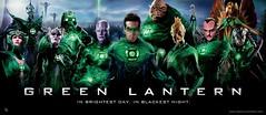 Green Lantern Corps (Guardian Screen Images) Tags: light green film comics movie book dc team comic power ryan books super ring jordan will corps hero superhero lanterns hal re lantern reynolds tomar 2011 sinestro tomarre kilowag