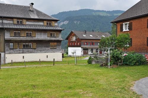 2014 Oostenrijk 0127 Schwarzenberg