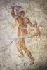Pompéia (Magerson) Tags: italy europa europe férias pompeii romanempire pompei itália pompéia scavi dezembro2014