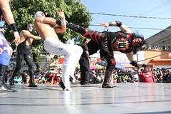 446A9485 (Black Terry Jr) Tags: mask cara arena sin gym pelea lucha libre wwe mascaras daga eterno luchas mistico karonte miztezyz