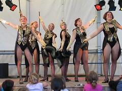 Altstadtfest_200445_20060709_1884934866