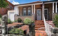 39 Bestic Street, Rockdale NSW