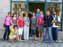 """la magazin • <a style=""""font-size:0.8em;"""" href=""""http://www.flickr.com/photos/130044747@N07/16493665365/"""" target=""""_blank"""">View on Flickr</a>"""