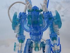 IMG_1019 (KopakaTonMOCs) Tags: old ice lego bionicle element moc kopakaton