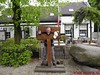 """05-05-2012 Hilversum (27) • <a style=""""font-size:0.8em;"""" href=""""http://www.flickr.com/photos/118469228@N03/16557278372/"""" target=""""_blank"""">View on Flickr</a>"""
