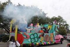 2015 Mardi Gras Parade 031