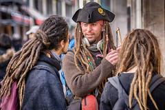 """Dreadlocks"" (phil1496) Tags: look dreadlocks histoire rasta streetview cheveux jamaïque"