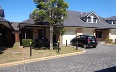 5/158 Canberra, St Marys NSW