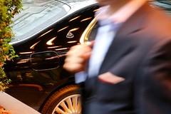 IMG_0051 (itskevinng) Tags: new black classic cars sedan mercedes luxury maybach s600 carsaddict