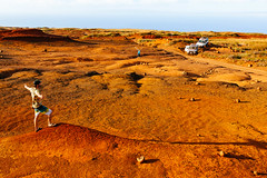 ES8A1836 (repponen) Tags: ocean trip beach garden island hawaii maui shipwreck gods lanai canon5dmarkiii