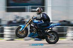 Deň motorkárov - MTTV-38