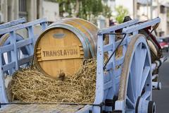 DSC04563 (regis.verger) Tags: armada loire vins batellerie ribambelle toue confrrie chalonnes montjeannaise