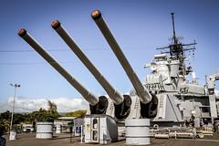DSC_0147-2 (screamer1983) Tags: arizona usa japan hawaii harbor oahu navy roosevelt missouri pearlharbor pearl bombs uss bombing fdr yamamoto infamy toratoratora