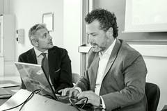 ADI Impresa Docet - V Edizione (POLI.design Consorzio del Politecnico di Milano) Tags: design master adi moretti politecnico corsi impresa docet polidesign vistosi matteomoretti
