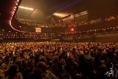 Odysseanima - Paris - 21/02/2014