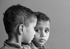 Untitled 106 (Amna Yaseen) Tags: pakistan reflection mirror child punjab 2016 thalassemia muhammadtahir