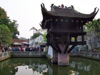 hanoi - vietnam 2010 49