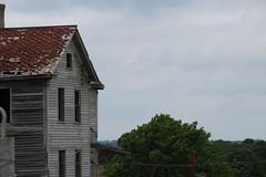IMG_7872 (sabbath927) Tags: old building broken scary empty haunted creepy used abandon haloween tired worn fallingapart unused lonley souless