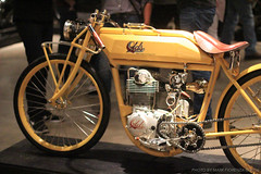 Austin-Handbuilt-Motorcycle-Show-2016-114 (giantmonster) Tags: show austin texas bikes motorcycle april custom handbuilt 2016