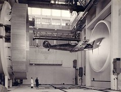 German engineers testing a Messerschmitt Bf 109 E3, 1940 [1600x1209] #HistoryPorn #history #retro http://ift.tt/1OHh0rp (Histolines) Tags: history 1940 retro testing german timeline e3 bf 109 engineers messerschmitt vinatage historyporn histolines 1600x1209 httpifttt1ohh0rp