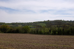 DSCF0427 (Appledorian) Tags: kent valley darent