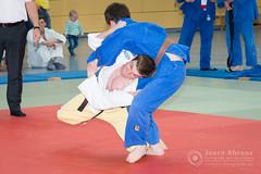 2016-06-04_16-21-53_38964_mit_WS.jpg (JA-Fotografie.de) Tags: judo mnner fellbach ksv 2016 regionalliga ksvesslingen gauckersporthalle