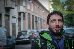 IMG_5308 (danielebiamino) Tags: friends shop race canon torino happy italia anniversary event fest fundraising pai alleycat icmc officina premiazione 2016 bikery