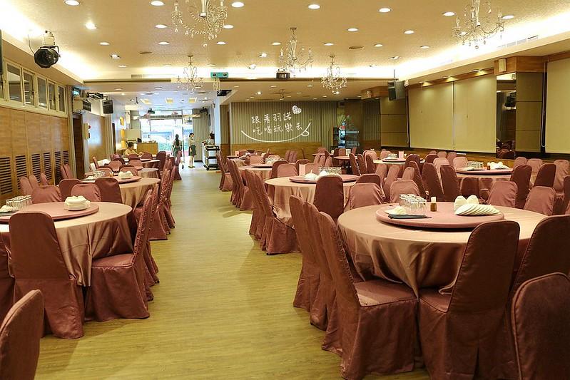 727海鮮餐廳-內湖餐廳022