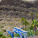 "2016-04-04-13h38m28-Gran Canaria • <a style=""font-size:0.8em;"" href=""http://www.flickr.com/photos/25421736@N07/26969778230/"" target=""_blank"">View on Flickr</a>"