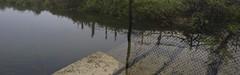 AIRIO, GOIAN (PETER KOOIJ VAN ESSEN) Tags: rio puente galicia mio goian mareaalta