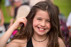 Smiler (technodean2000) Tags: uk girl smile kid nikon child just smiler lightroom d610