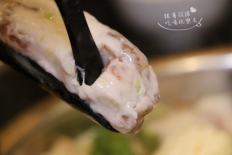 南寧饌精緻麻辣火鍋-中山區吉林路麻辣鍋宵夜077
