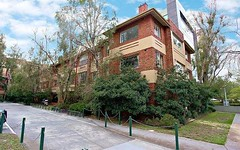 1/545 St Kilda Road, Melbourne VIC