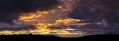 Sunset over the city of Bath may18 (Daz Smith) Tags: city uk sunset portrait sky people urban blackandwhite bw streets blancoynegro monochrome yellow clouds canon landscape blackwhite bath skies purple cloudy candid horizon citylife thecity streetphotography ornage canon6d dazsmith bathstreetphotography