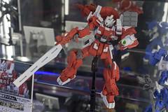20160505_GFT-13 () Tags: toy model hobby figure gundam   gunpla   plasticmodel        gundamfronttokyo