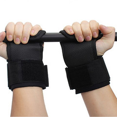 mg-monster-grips-neoprene-lifting-pad-with-velcro-wrist-strap_1 (starlink-intl.com) Tags: starlink asgmg monster grips neoprene lifting pad with velcro wrist strap infostarlinkintlcom