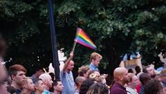 2016.06.15 Community Dialogue and Vigil Washington, DC USA 06194