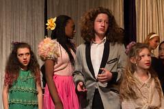 SCTG Prairie Girls Show 1-361