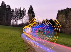 Lapp _0933 (andreasmertens) Tags: lightpainting art deutschland performance lichtmalerei lightart lapp ihle fotokunst kreisolpe repetal andreasmertens