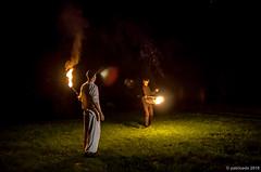 17062016-DSC_1433_9677.jpg (Patrice Dx) Tags: flamme nuit feu spectacle torche jongleur
