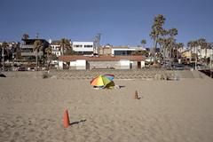 (GIANTORRES) Tags: film beach kodak 400 6x9 medium format 90mm portra manhatten fujica gw690iii