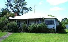14 Memorial Avenue, Stroud NSW