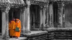 Angkor Wat DSC03714
