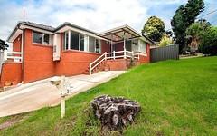 2 Randolph Street, Campbelltown NSW