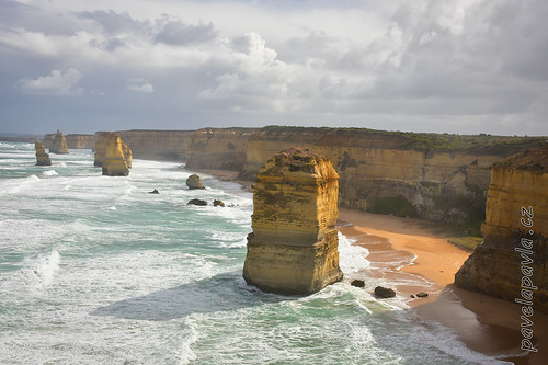 Pavel-Pavla_72_Great ocean road-0802.JPG