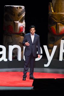 TEDxStanleyPark 2016-2917