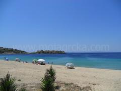 Toroni-Sitonija-grcka-greece-107 (mojagrcka) Tags: greece grcka toroni sitonija