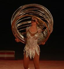 IMG_4622 (Brynn Thorssen) Tags: al colorado circus performance may jordan springs co 18 2012 bigtop may18 kaly jordancircus alkalycircus