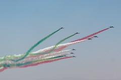 IMG_3727 (David Madeira Fernandes) Tags: jet morocco knights portuguese menara marrocos tricolori the ajet alphajet fap imas 103sqn