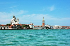 Imagination's jewel (eepeirson) Tags: venice venezia piazzasanmarco dogespalace basilicasanmarco txeeptopaz